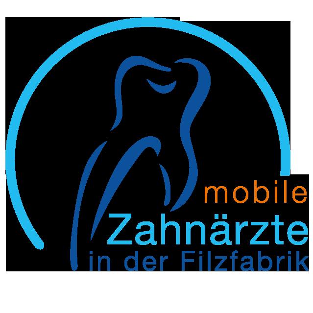 Zahnärzte-in-der-Filzfabrik-Speyer-Mobile Zahnheilkunde