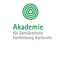 Zahnärzte in der Filzfabrik-Speyer-Akademie