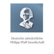 Zahnärzte-in-der-Filzfabrik-Speyer-Philipp Pfaff Gesellschaft